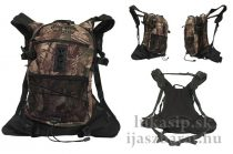 Batoh Maximal Outfitter light