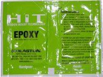lepidlo Easton Epoxy