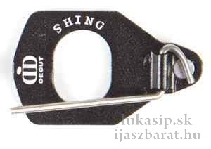 Zakládka Decut Shing magnetická