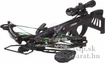 Skorpion XBC 250 165# - sada