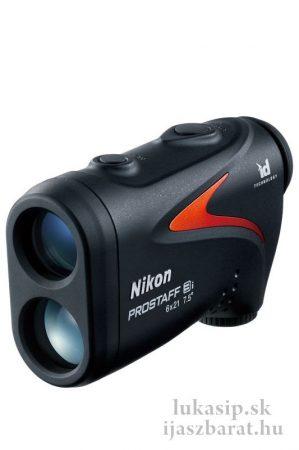 Diaľkomer Nikon Prostaff 3i 590m