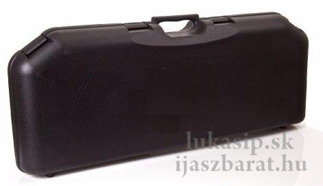 Kufor na kladkový luk Booster parallel 103cm