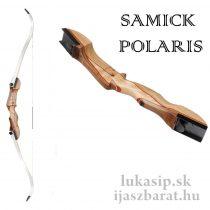 Stred luku Samick Polaris