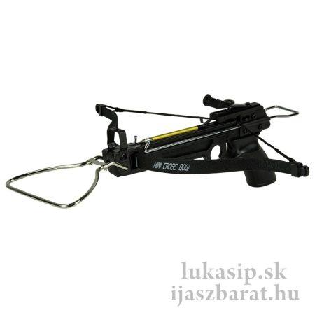 Pištoľová kuša Taipan 80 LB
