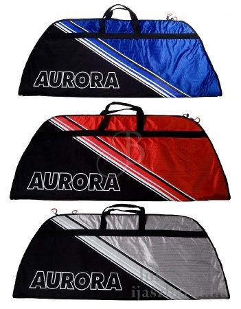 Obal Aurora Next na kladkový luk