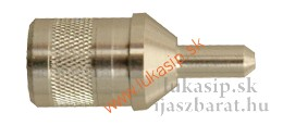 Pin adaptér CarbonExpress CXL
