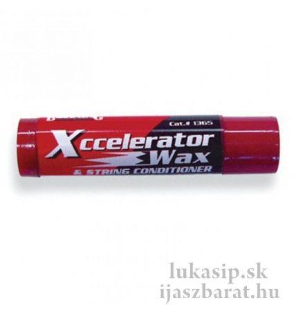 Vosk na tetivu Xccelerator