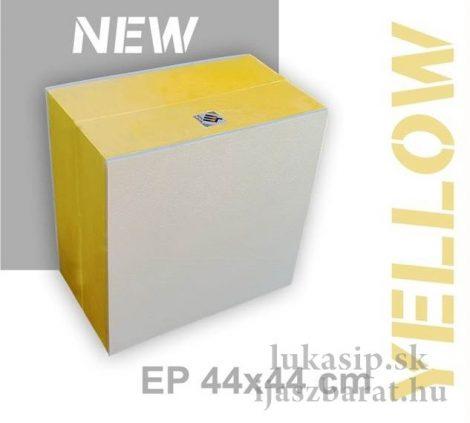 Insert EP Eleven 44x44x22