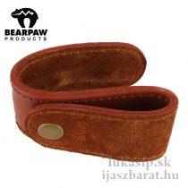 Hák na zavesenie luku Bearpaw