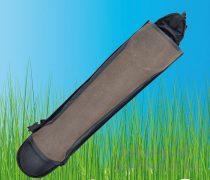Chrbtový tulec Back Pack Traditional