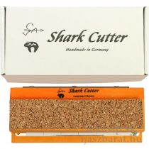Vysekávačka Bearpaw Shark Cutter