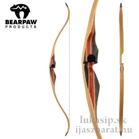 """Luk Bearpaw Hopi 60"""""""