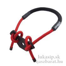 Remienok na lovecký luk Apex Attitude - čierna/červená