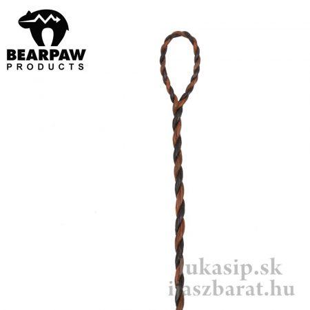 Tetiva Bearpaw WhisperString flemish