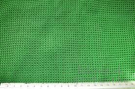 Záchytná sieť 2,85 x 4m Extra strong zelená