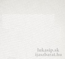 Záchytná sieť 3,2 x 10m standard biela