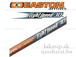 Trubka Easton LightSpeed3D