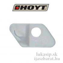 Zakládka Hoyt super rest plastová