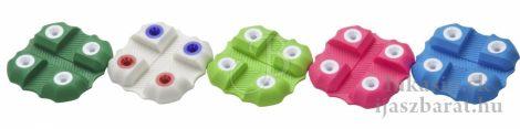 Vyťahovacia guma Flex rôzne farby