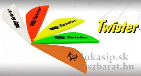 "Letky NAP Twister 2"""
