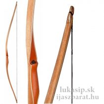 Eagle Longbow  58""