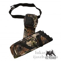Tulec Cordura Hunter RH