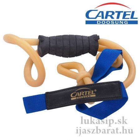 Tréningová pomôcka Power Belt