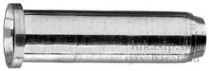 Insert do šípu ACC -49