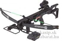 Skorpion XBH Tactical 175# set