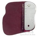 Chránič prstov (tab) A&F