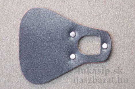 Chránič prstov (tab) A&F 2